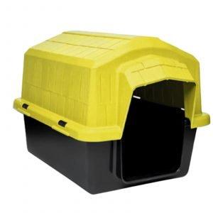 casita-amarilla