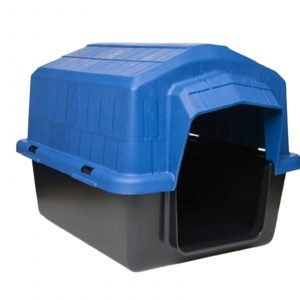 casita-azul