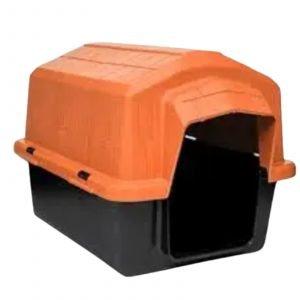 casita-naranja
