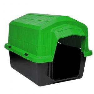 casita-verde