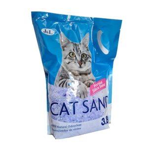catsand-gatos