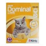 dominal-gato-gris