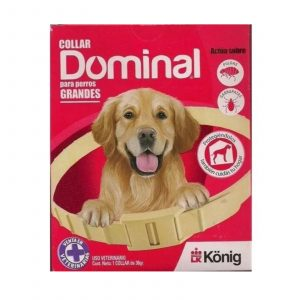 dominal-rojo-perro