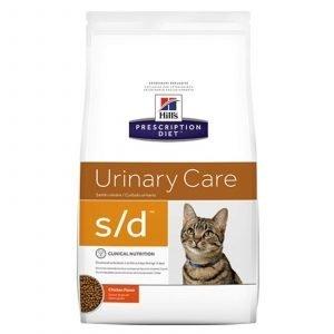 urinary-care-s-d
