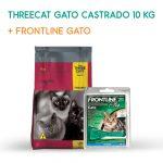 protemix-gatos-promo-octubre