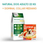 natural-dog-promo-octubre