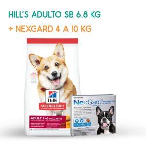 hills-promo-nexgard