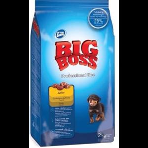 Big-Boss-Junior-20-kg