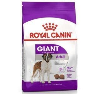 Royal-Canin-Giant-Adulto-15-kg