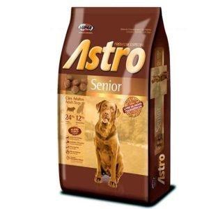 astro-senior