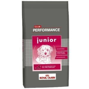 royal-canin-performance-alimento-perros