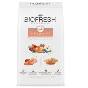 BioFresh-pequenas-y-mini