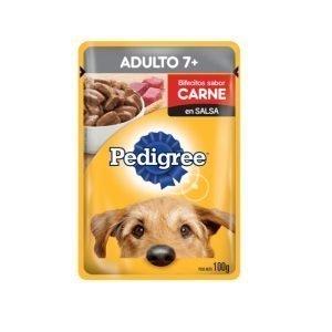 Pedigree-Sachet-Adulto-7