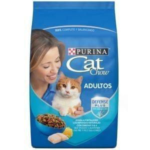cat-chow-adultos-purina