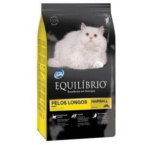 equilibrio-gatos-persas-hairball