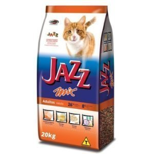 jazz-gatos-mix