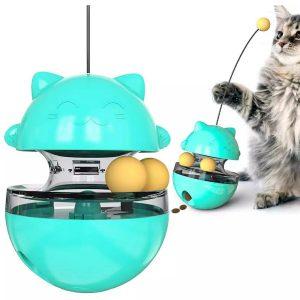 juguete-dispensador-comida-gato