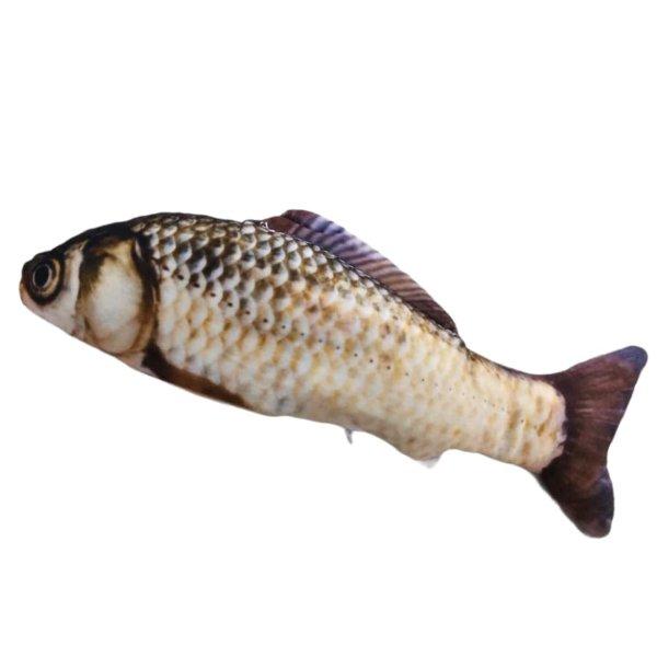 juguete-pescado