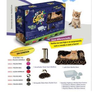 kit-gato-prime