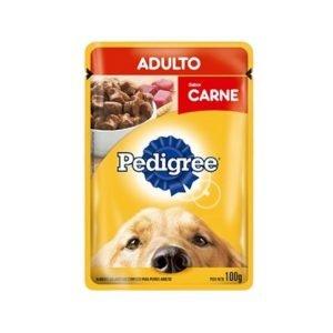 pedigree-adulto-carne