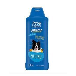 pet-clean-neutro