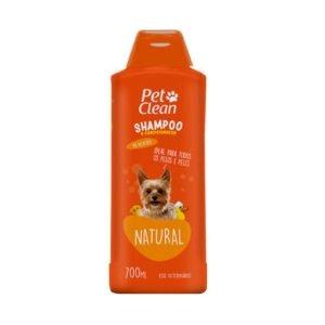 pet-clean-natural