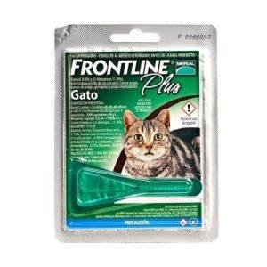 pipeta-gato-frontline