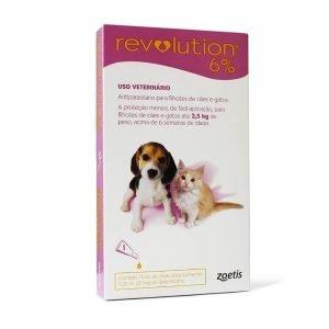 pipeta-revolution-cachorros