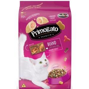 primogato-blend-alimento-gatos