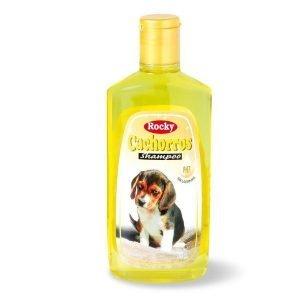 rocky-cachorros-shampoo