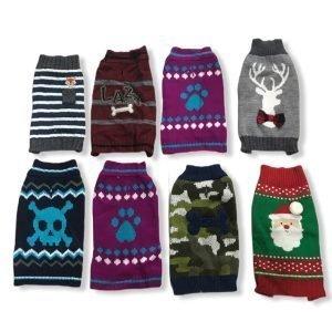 ropa-lana-perros
