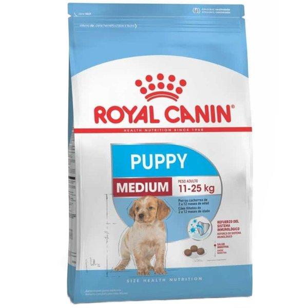 royal-canin-medium-junior-alimento-perros