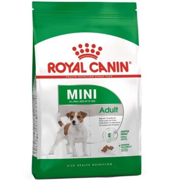 royal-canin-mini-adult-alimento-perros