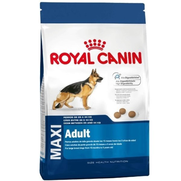 royal-maxi-adulto-alimento-perros