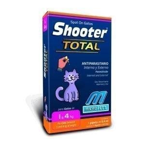 shooter-gatos-1-4
