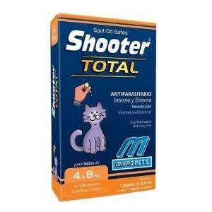 shooter-gatos-4-8-kg