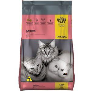 threecat-gato-adulto-original