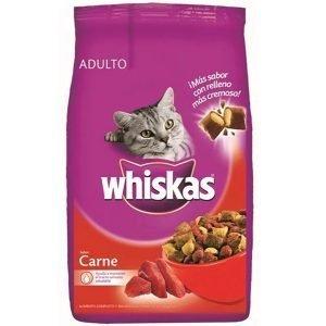 whiskas-carne-alimento-gatos