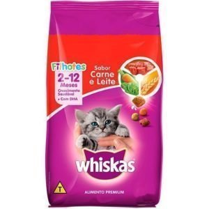 whiskas-gatitos-alimento-gatos