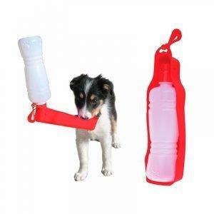bebedero-portatil-para-perro