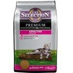 cat-selection-10-kg