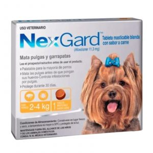 nexgard-2-a-4