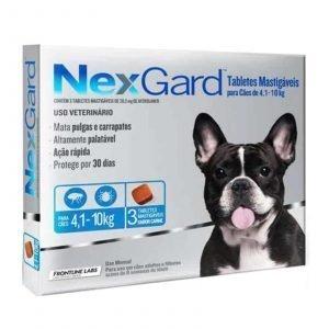 nexgard-perros-4-a-10-kg