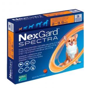 nexgard-spectra-2-a-3-5