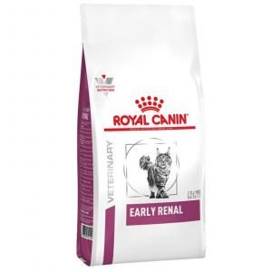 royal-canin-early-renal