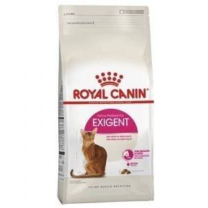 royal-canin-exigent