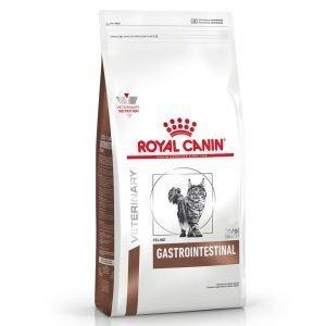 royal-canin-gastro