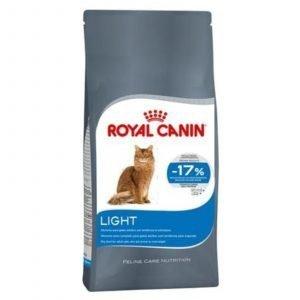 royal-canin-light