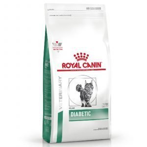 royal-diabetic