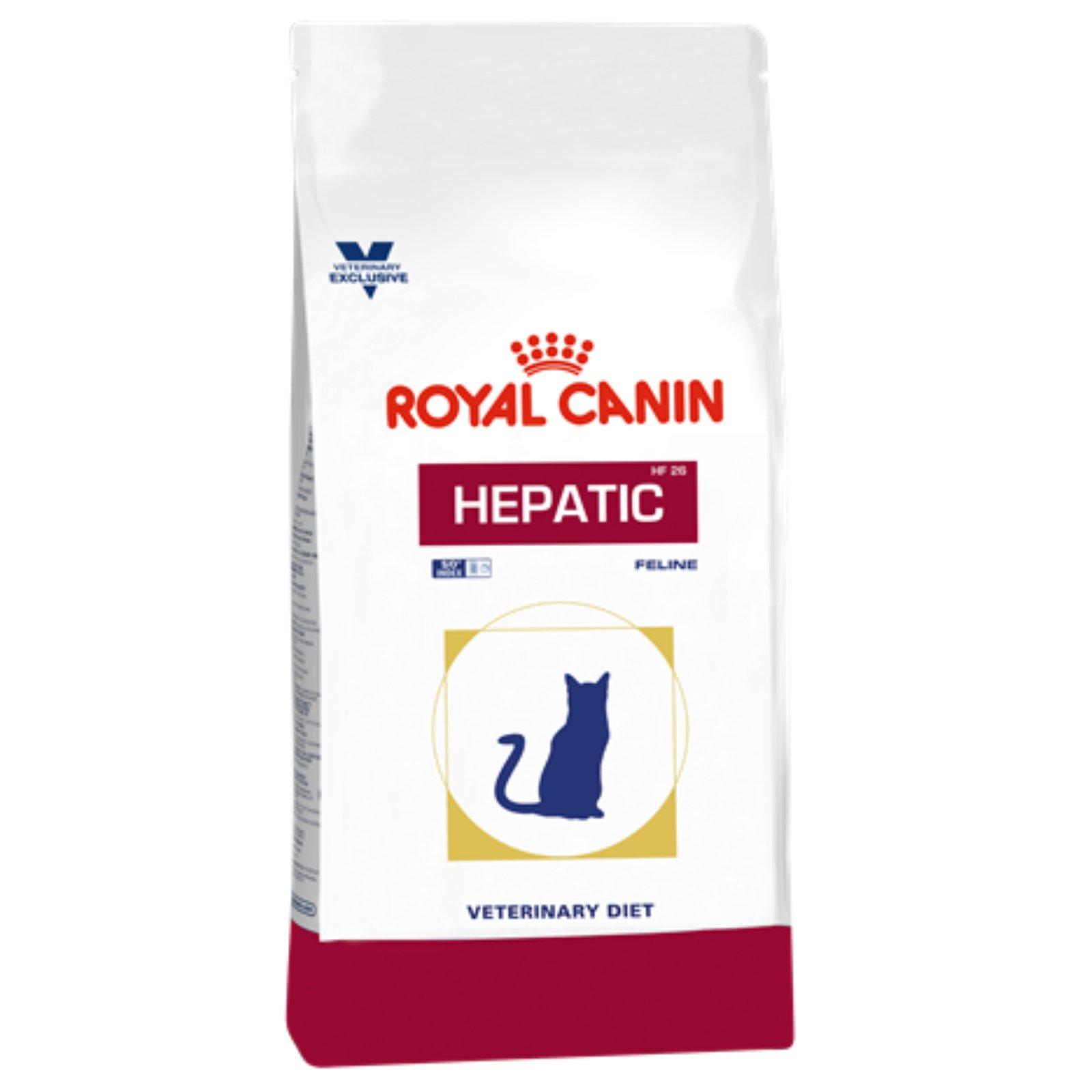 royal-hepatic